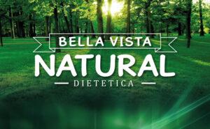 Bella Vista Natural