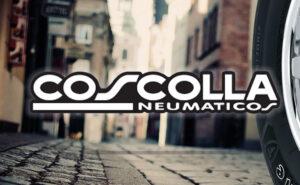 Coscolla
