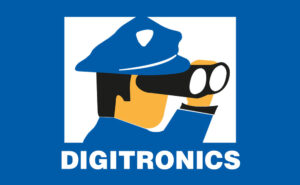 Digitronics