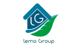 Lemo Group