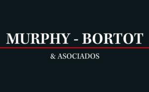 Murphy Bortot