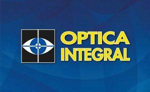 Optica Integral