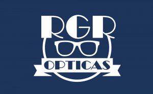 Rgr Opticas