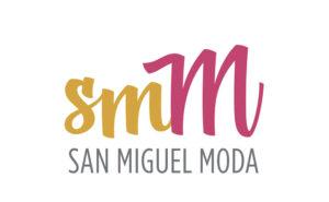 San Miguel Moda
