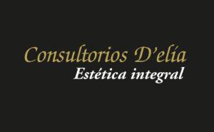 Consultorios Delia