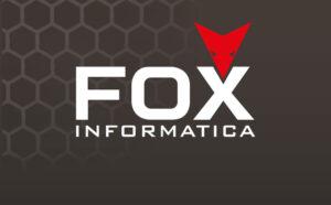 Fox Informatica