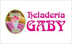 Heladeria Gaby