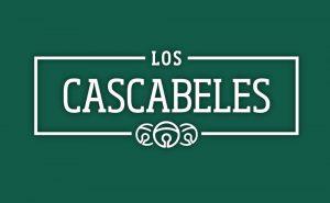 Los Cascabeles