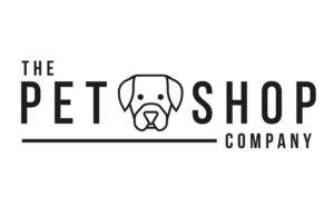 Pet Shop Company