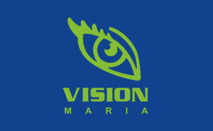 Vision Maria
